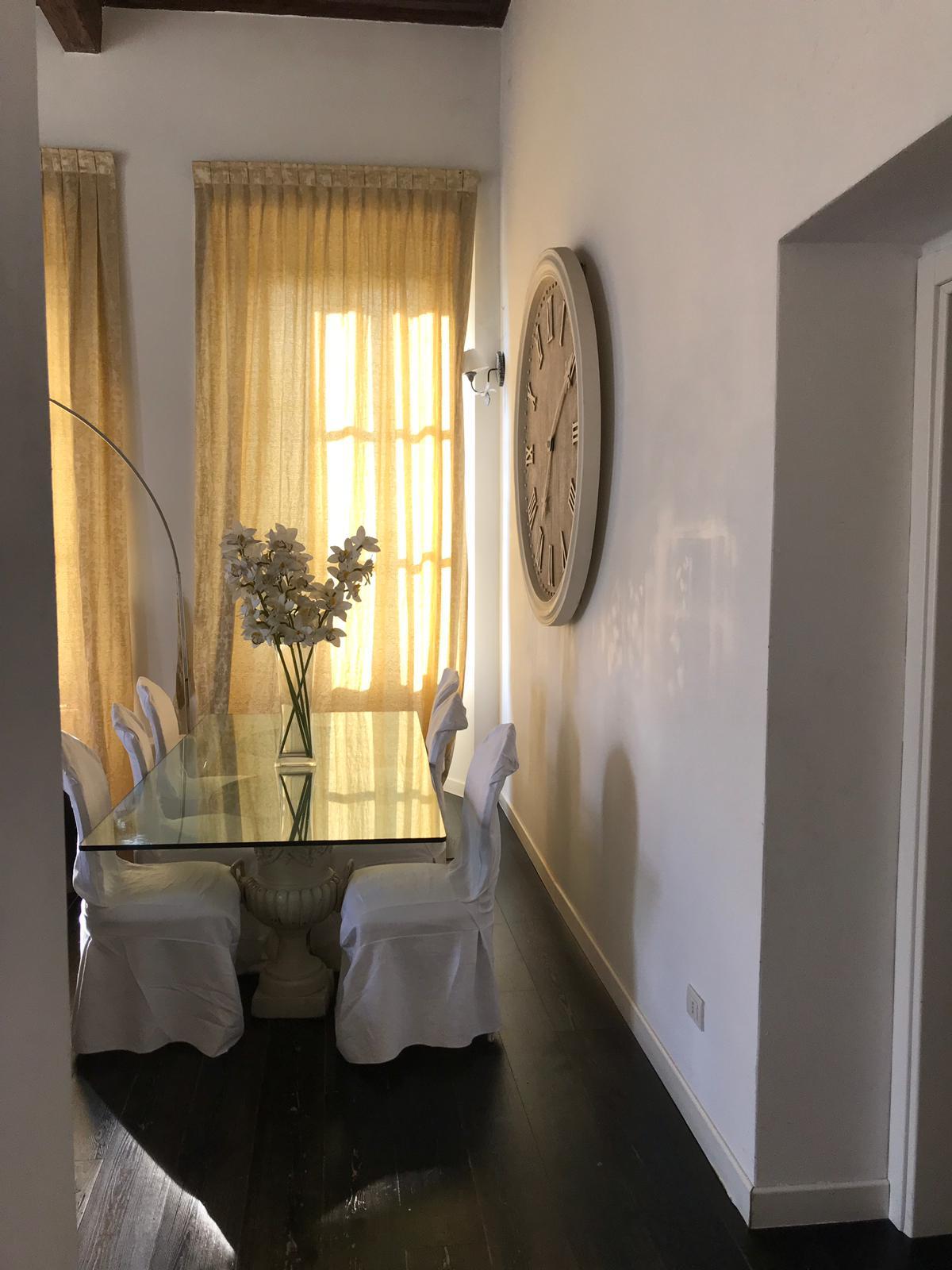 Proprietà a Villa Busca